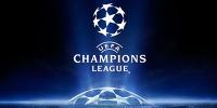 Ligue des Champions 2017/2018