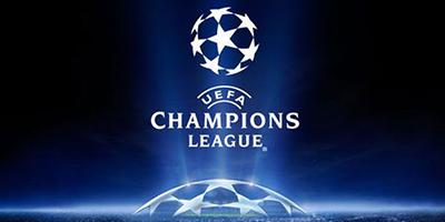 Ligue des Champions 2016/2017