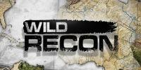 Wild Recon