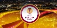 Ligue Europa 2017/2018 - Tours de qualification