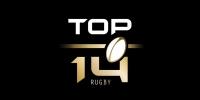 Top 14 2016/2017