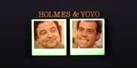 Holmes et Yoyo (Holmes and Yoyo)