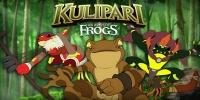 Kulipari : L'armée des grenouilles (Kulipari: An Army of Frogs)