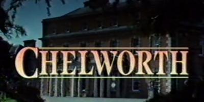 Chelworth