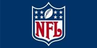 NFL 2016/2017