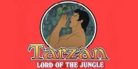 Tarzan, seigneur de la jungle (Tarzan, Lord of the Jungle)
