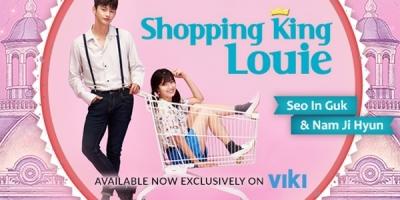 Shopingwang Looi