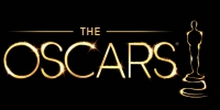 Les Oscars (The Academy Awards)