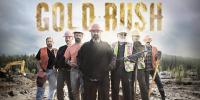 Alaska : La ruée vers l'or (Gold Rush)