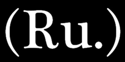 Northern Rufio