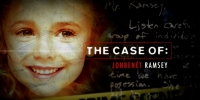 The Case of: JonBenét Ramsey