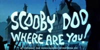 Scooby-Doo, où es-tu ? (Scooby-Doo, Where Are You!)