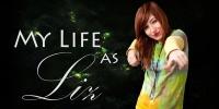 Liz, mode d'emploi d'une ado (My life as Liz)