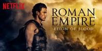 Le règne du sang (Roman Empire : Reign of Blood)