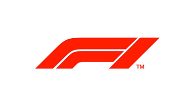 Championnat du Monde de Formule 1