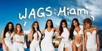 WAGS: Miami
