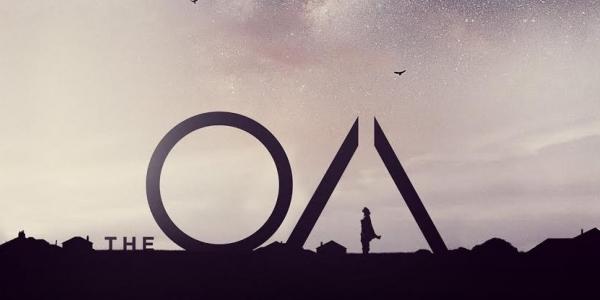 Série - The OA The-oa_1481645287