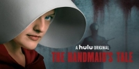 The Handmaid's Tale : La Servante Écarlate (The Handmaid's Tale)