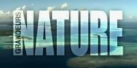 Grandeurs Nature