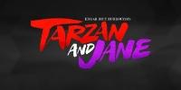 Tarzan et Jane (Tarzan and Jane)