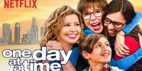 Au fil des jours (2017) (One Day at a Time (2017))