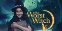 Amandine Malabul, sorcière maladroite (The Worst Witch (2017))