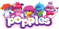 Les Popples (Popples (2015))