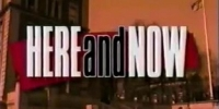 Here and Now (1992)