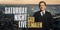 Saturday Night Live (FR)