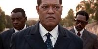 Il s'appelait Mandela (Madiba)