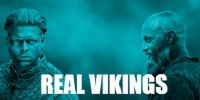 Real Vikings