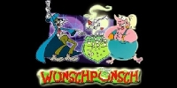 Wounchpounch (Der satanarchäolügenialkohöllische Wunschpunsch)