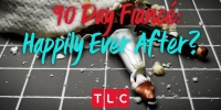 90 Day Fiancé: Happily Ever After?