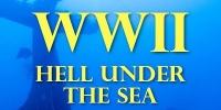 Batailles sous les mers (Hell Below)