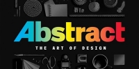 Abstract : L'art du design (Abstract: The Art of Design)