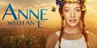 Anne (Anne with an E)