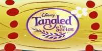 Raiponce : la série (Tangled: The Series)