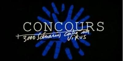 3,000 Scenarios to Combat a Virus