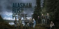 Les Brown : Génération Alaska (Alaskan Bush People)