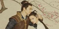 General And I (Gu Fang Bu Zi Shang)