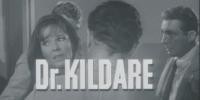 Le jeune docteur Kildare (Dr. Kildare)