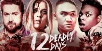 Les 12 jours sanglants de Noël (12 Deadly Days)