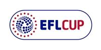 Coupe de la Ligue d'Angleterre 2016/2017