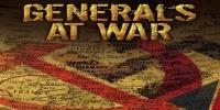 Les Grandes batailles de la 2ème Guerre Mondiale (Generals at War)