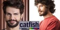 Catfish Brésil (Catfish Brasil)