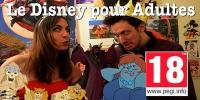 Les Successeurs de Disney
