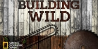 Constructions Sauvages (Building Wild)