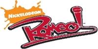 Roméo! (Romeo!)