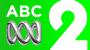 logo ABC2