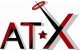 logo AT-X